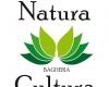 Natura e Cultura | Bagheria