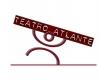 Teatro Atlante