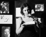 Straziante bellezza del creato omaggio a Pasolini per parole e musica