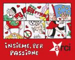 Campagna adesioni 2019/2020   INSIEME PER PASSIONE