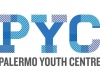 PYC - Palermo Youth Centre