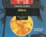 Simon Lewis, Go, 1998