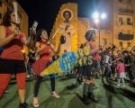 Ballarò Buskers Festival | 19-21 ottobre 2018