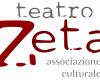 Teatro Zeta | Termini Imerese