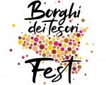 Borghi dei tesori Fest