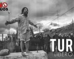 Presidio Antimilitarista per Turi Vaccaro