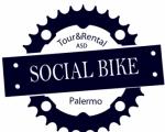 Social Bike