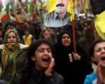 Voce alla Resistenza Curda