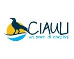 Camping Ciali - Guidaloca