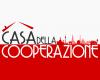 La Casa della Cooperazione
