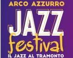Al via la IV edizione di Arco Azzurro Festival Jazz