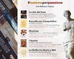 Insieme per passione | Lascari