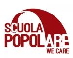 Scuola Popolare del BOCS | Il programma delle prime lezioni