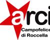 Associazione Culturale Sportiva Ricreativa | Campofelice di Roccella