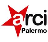 Arci Palermo
