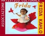 L'Associazione Frida Kahlo entra nella rete ARCI