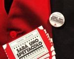 Sarà uno spettacolo | la nuova campagna del Teatro Atlante