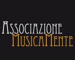 Associazione MusicaMente
