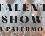 Dreams | Il Talent Show del circolo arci Ikenga. Dal 25 luglio le selezioni