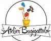 Atelier Bugigattolo