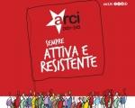 Sempre Attiva e Resistente: al via la nuova campagna di tesseramento dell'Arci
