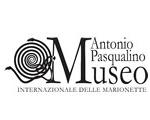 Museo internazionale delle marionette Antonio Pasqualino