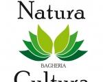 Natura e Cultura nella rete ARCI