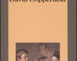 Charles Dickens, David Copperfield, 1849-1850