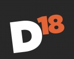 Rassegna cinematografica Dogma'18 | Bagheria