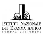 Fondazione Inda