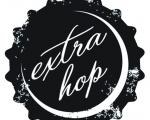 Extra Hop - Beer shop