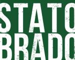 Inaugurazione di Stato Brado