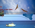 Sicilia, la mia Terra entra nella rete Arci
