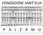 Fondazione Sant'Elia