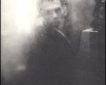 Louis-Ferdinand Céline, Viaggio al termine della notte, 1932