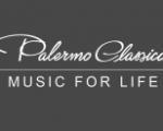 Palermo Classica