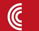 Nasce Radio Comunitaria