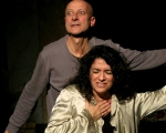 Amleto Transfert | La nuova produzione del teatro Zeta al Teatro Biondo