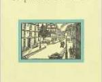 Aleksej Remizov, A spasso sui cornicioni, 1929