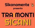 Il 24 e il 25 luglio TRAiMONTI SICANI | Prizzi e Santo Stefano di Quisquina